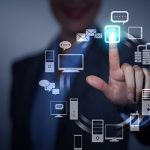 ¿Conoces Las 10 Mejores Estrategias De Marketing Digital Que Garantizan El Éxito?