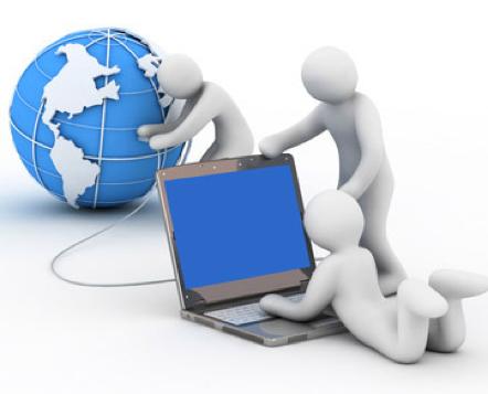 Estrategias Digitales Marketing