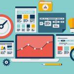 Conoce Los 7 Conceptos Clave De La Analítica Web