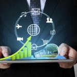 Las 5 Mejores Técnicas En El Marketing Digital