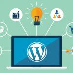 8 Ventajas De Utilizar WordPress Como Página Web De Tu Negocio